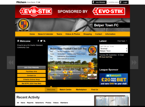 www.belpertownfc.co.uk