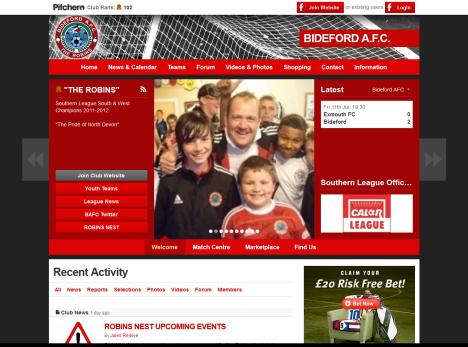 www.pitchero.com/clubs/bidefordafc