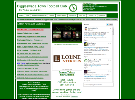 www.biggleswadetownfc.co.uk