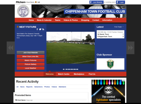 www.pitchero.com/clubs/chippenhamtown