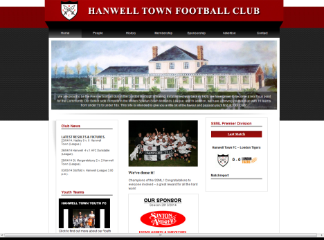 www.hanwelltownfc.co.uk