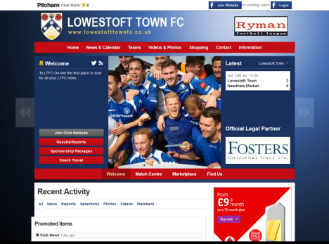 www.lowestofttownfc.co.uk