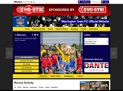 www.pitchero.com/clubs/warringtontown